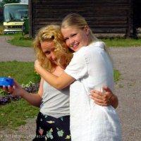 Sommercamp 2001_28