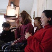 Sonstige Veranstaltungen 2001_24