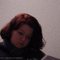 WiLa 2001_39