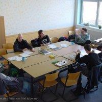 Ostercamp 2002_12