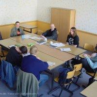Ostercamp 2002_13