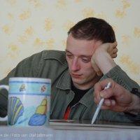 Ostercamp 2002_22