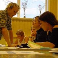 Sommercamp 2002_12