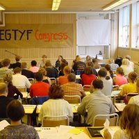 Sommercamp 2002_16
