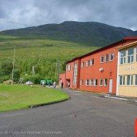 Sommercamp 2002_18