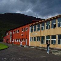 Sommercamp 2002_19