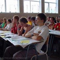 Sommercamp 2002_22