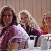 Sommercamp 2002_43