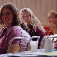 Sommercamp 2002_44