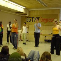 Sommercamp 2002_50