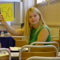 Sommercamp 2002_8
