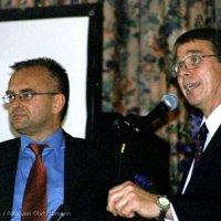 Sonstige Veranstaltungen 2002_10