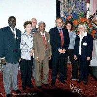 Sonstige Veranstaltungen 2002_11