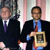 Sonstige Veranstaltungen 2002_14