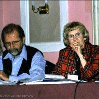 Sonstige Veranstaltungen 2002_3