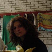 Schiermonnikoog 2003_109