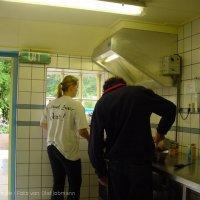 Schiermonnikoog 2003_112