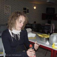 Schiermonnikoog 2003_116