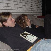 Schiermonnikoog 2003_118