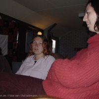 Schiermonnikoog 2003_120