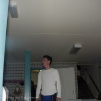 Schiermonnikoog 2003_123