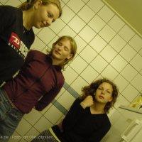 Schiermonnikoog 2003_127