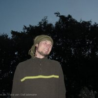 Schiermonnikoog 2003_132
