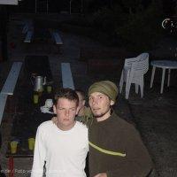 Schiermonnikoog 2003_137