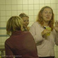 Schiermonnikoog 2003_139