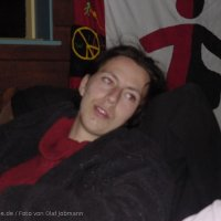 Schiermonnikoog 2003_146