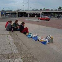 Schiermonnikoog 2003_14