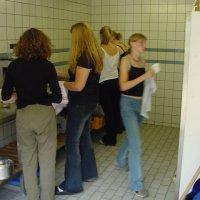 Schiermonnikoog 2003_16