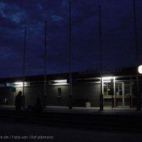 Schiermonnikoog 2003_1
