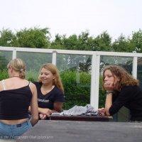 Schiermonnikoog 2003_22