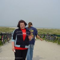 Schiermonnikoog 2003_34
