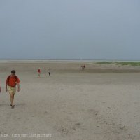 Schiermonnikoog 2003_37