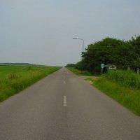 Schiermonnikoog 2003_79