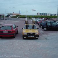 Schiermonnikoog 2003_8