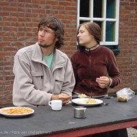 Schiermonnikoog 2003_95