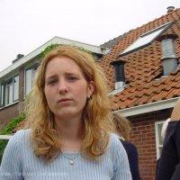 Schiermonnikoog 2003_97