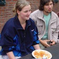 Schiermonnikoog 2003_99