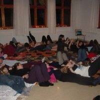Seminar 2003_22