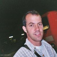 Sommercamp 2003_10