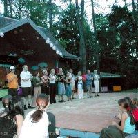 Sommercamp 2003_11