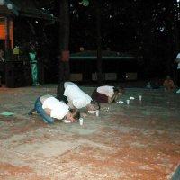 Sommercamp 2003_14