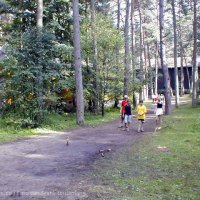 Sommercamp 2003_17