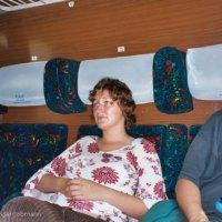 Sommercamp 2003_18