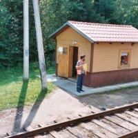 Sommercamp 2003_21