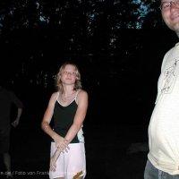 Sommercamp 2003_22