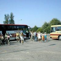 Sommercamp 2003_24